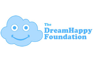 DreamHappy Foundation