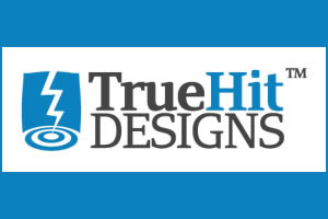 TrueHit Designs - New Jersey and New York Website Design